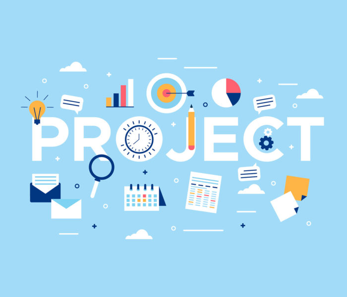 Appel à projet We Compoze