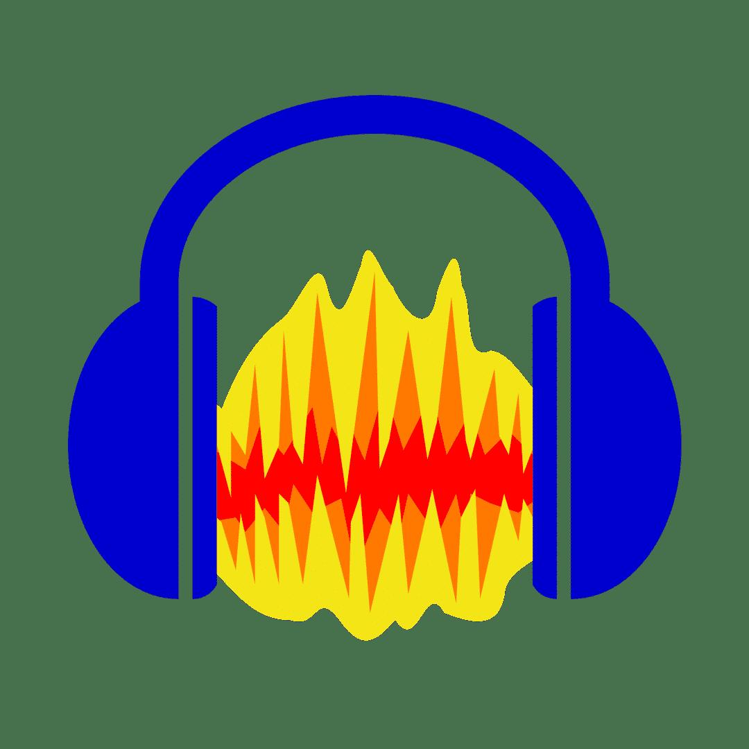 Audacity - logiciel de musique gratuit