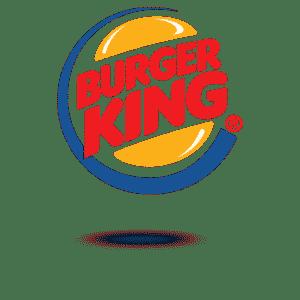 Logo Burger King - identite sonore
