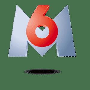 Logo M6 - identite sonore