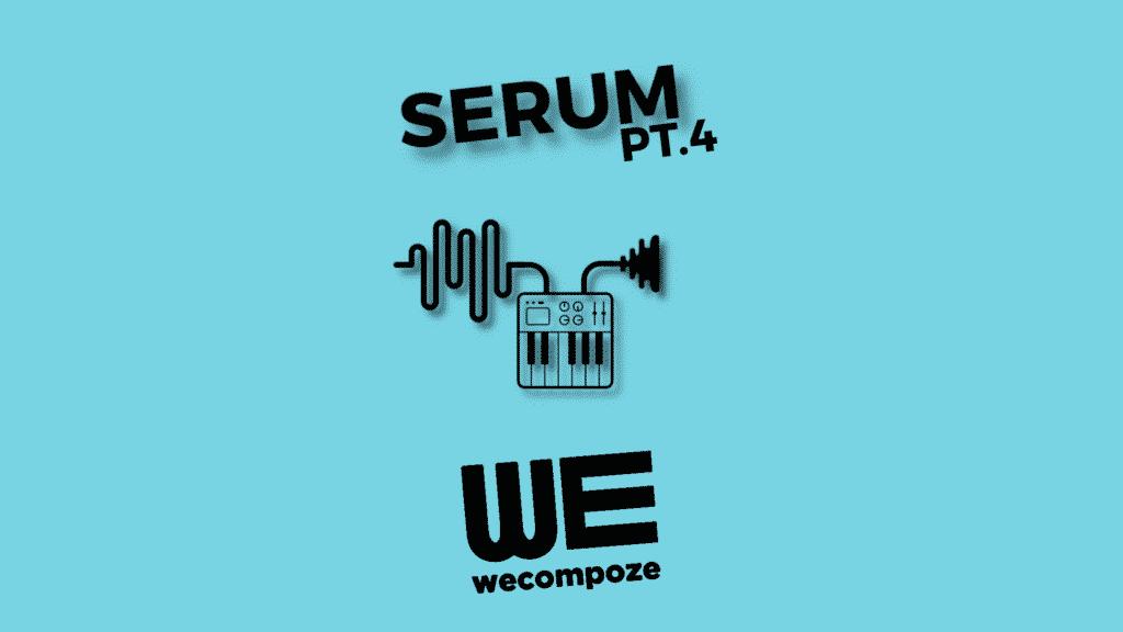 serum-pt-4