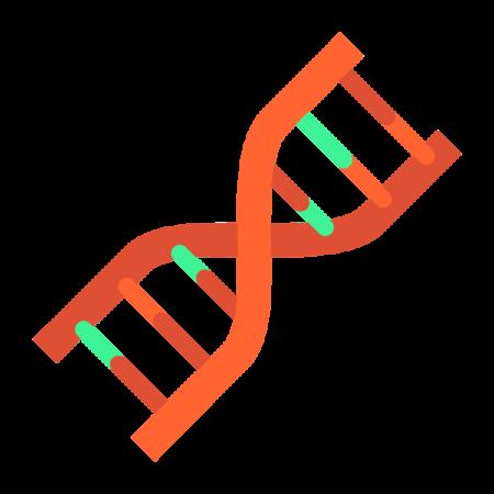 ADN de marque - identité sonore