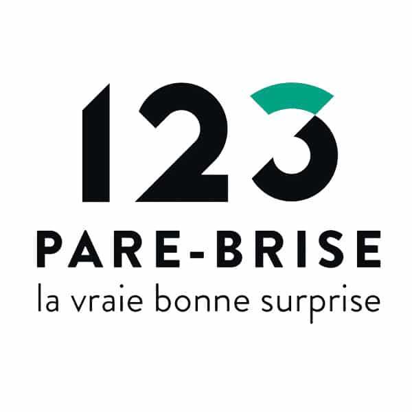 Identité sonore – 123 Pare-Brise