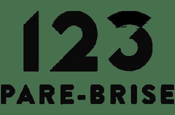 123 Parebrise