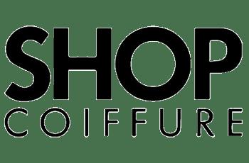 SHOP COIFFURE